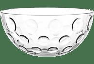 LEONARDO 066337 Cucina Optic Schale