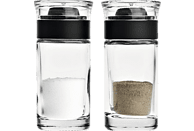 LEONARDO 037715 Cucina Salz-/Pfefferstreuer