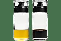 LEONARDO 037716 Cucina Essig-/Öl Spender