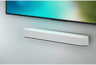 SONOS Beam, Smart Soundbar, Weiß