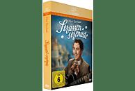 Strassenserenade [DVD]