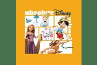 VARIOUS - Absolute Disney: Vol.3 [CD]