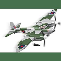 COBI De Havilland Mosquito (370 Teile) Bausatz