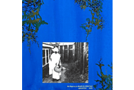 Marvin Pontiac - The Legendary Marvin Pontiac-Greatest Hits [CD]