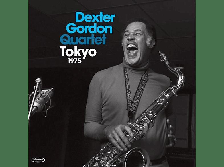 * - Tokyo 1975 [Vinyl]