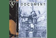 R.E.M. - Document (Limited Vinyl Edition) [Vinyl]