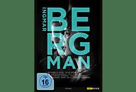 Ingmar Bergman [DVD]