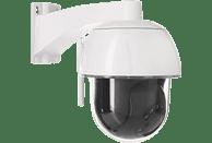 ABUS PPIC 32520 Schwenk-/ Neigeaussenkamera Überwachungskamera
