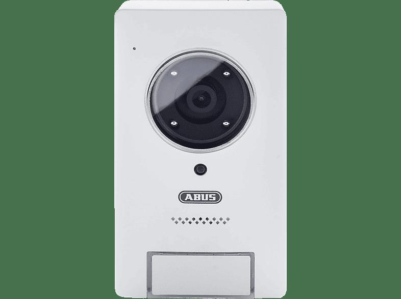 ABUS PPIC 35520 Türsprechanlage Video-Türsprechanlage
