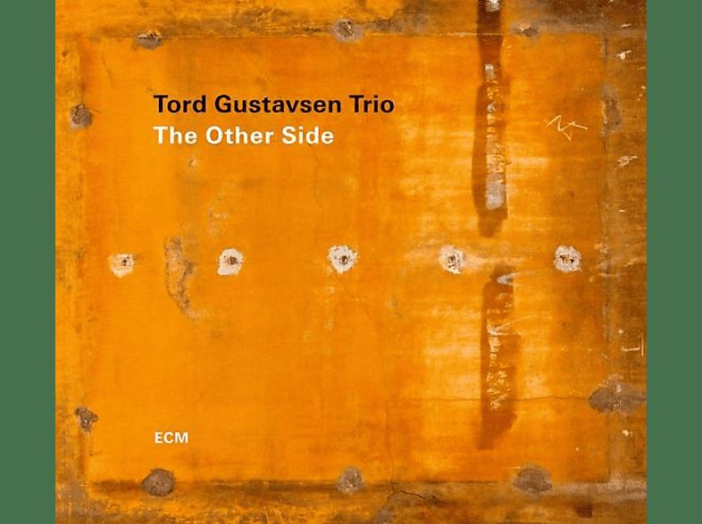 Tord Trio Gustavsen - The Other Side [Vinyl]