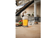 LEONARDO 049458 Taverna Biergläser