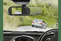 NEXTBASE Mirror HD Dashcam