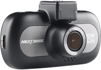 pixelboxx-mss-77761976