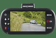 NEXTBASE 412GW HD Dashcam