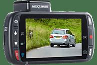 NEXTBASE 312GW HD Dashcam