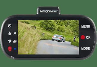 NEXTBASE 512GW HD Dashcam Quad-HD-1440p-Aufnahmen bei 30 FPS und 1080p-Aufnahmen bei 60 FPS
