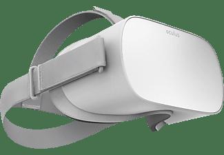 OCULUS Go 32 GB VR Brille