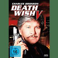 Death Wish 5 [DVD]