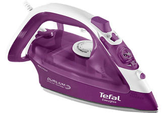 TEFAL FV 3970 Steam Iron Easygliss