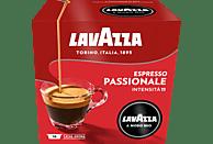 LAVAZZA 8600 Kaffeekapseln (Lavazza A Modo Mio)