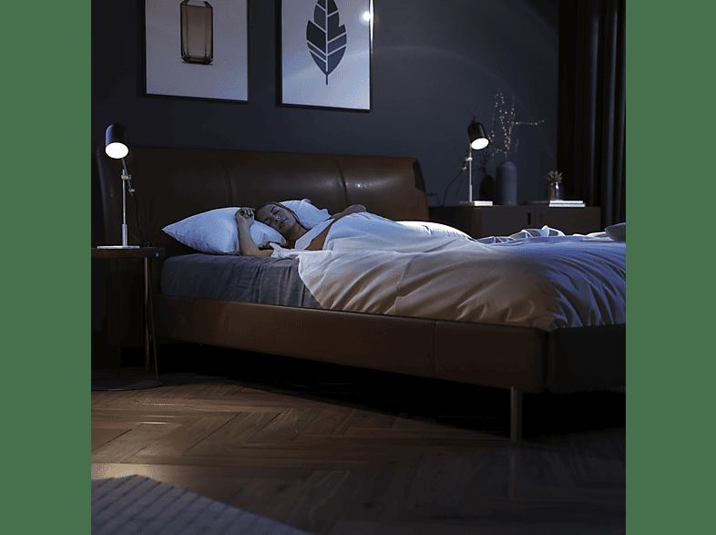 kuehl-schlafen-klimaanlage