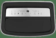 AEG AXP26U558HW Mobiles Klimagerät Weiß/Schwarz (Max. Raumgröße: 40 m², EEK: A+)