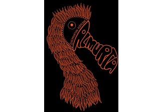 Shepparton Airplane - ALMURTA (DOWNLOAD)  - (Vinyl)