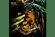 Dj Q - FABRIC LIVE 99 [CD]