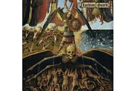 """Lordian Guard - Sinners In The Hands Of An Angry God (Inkl.7"""") [Vinyl]"""