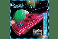 Smash Mouth - Fush Yu Mang (20th Anniversary Edition ) [CD]