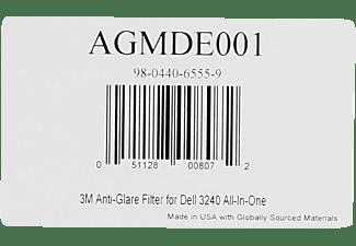 3M AGMDE001, Blendschutzfilter