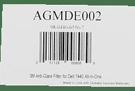3M AGMDE002, Blendschutzfilter