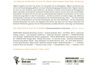 Kai Grehn - Mu! Oder People Must Be Punished - (CD)