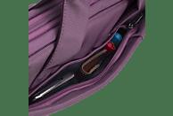 RIVACASE 8221 Notebookhülle, Aktentasche, Violett