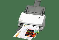 PLUSTEK SmartOffice PS456U Dokumentenscanner
