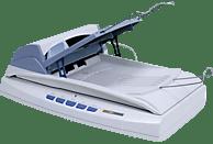 PLUSTEK SmartOffice PL2000 Plus Dokumentenscanner