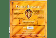 Patrick Hernandez - Born To Be Alive (Bonus Edition) [CD]