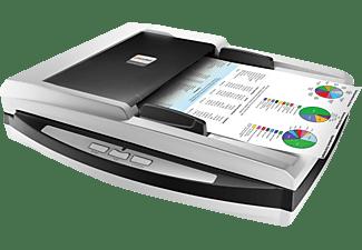 pixelboxx-mss-77774306