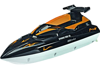 REVELL Boat Spring Tide 40 R/C Spielzeugboot, Mehrfarbig