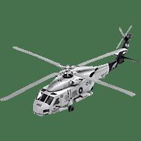 REVELL Model Set SH-60 Navy Helicopter Modellbausatz