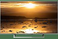 SONY KD-49XE8005 LED TV (Flat, 49 Zoll/123 cm, UHD 4K, SMART TV, Android TV)