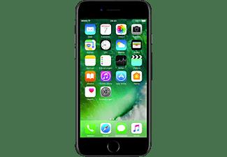 iphone 7 erscheinungsdatum