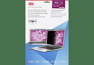 pixelboxx-mss-77776196