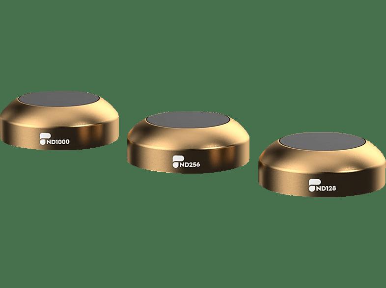 POLAR PRO PolarPro Cinema Filter 3er Set EXPOSURE für DJI Mavic Pro Zubehör für DJI Mavic Pro