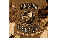 Jason Isbell - Sirens Of The Ditch (2LP) [Vinyl]