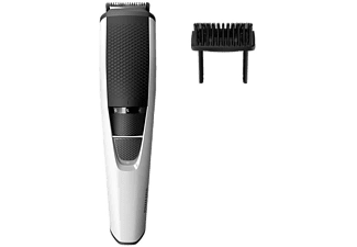PHILIPS BT3206/14 Series 3000 Skäggtrimmer