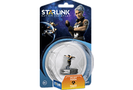 Starlink: Battle for Atlas - Razor Lemay Pilot Pack