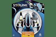 Starlink: Battle for Atlas - Neptune Starship Pack