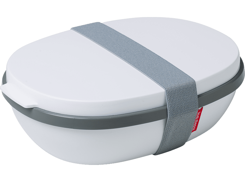 MEPAL 107640030600 To go Elipse Lunchbox
