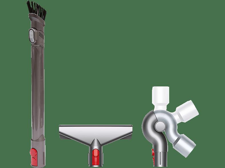 DYSON 968335-01 V7/V8/V10 Komplettpflege Set